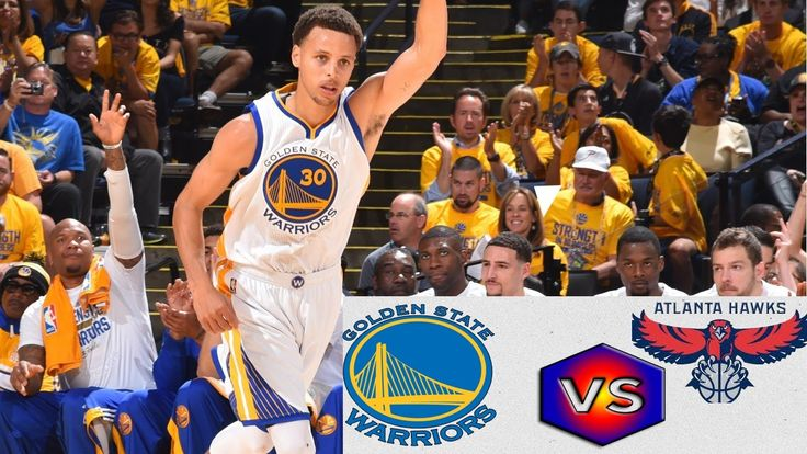 Atlanta Hawks vs Golden State Warriors Full Highlights & Stephen Curry 32 Pts Highlights  Warriors win again Westbrook stars 27 November 2016   The Golden State Warriors extended their winning run in the NBA as Russell Westbrook's stunning form continued.  The Warriors made it 11 straight wins with a comfortable 115-102 victory over the Minnesota Timberwolves on Saturday.  Meanwhile Westbrook had yet another triple-double as the Oklahoma City Thunder beat the Detroit Pistons 106-88.  The San…