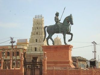 Visit To Gujurat - truth2tell