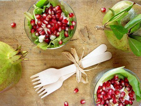 dieta frutta e verdura