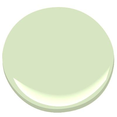 269 best images about kitchen on pinterest wall colors Benjamin moore country green