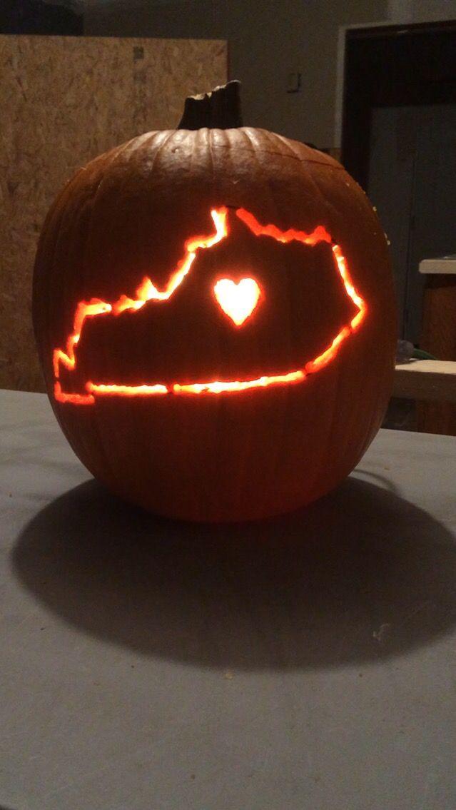 The best pumpkin carving knife ideas on pinterest