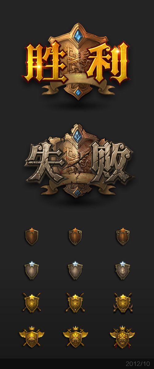 木Mu三对此图片选择了版权保护,您无法查看原图。