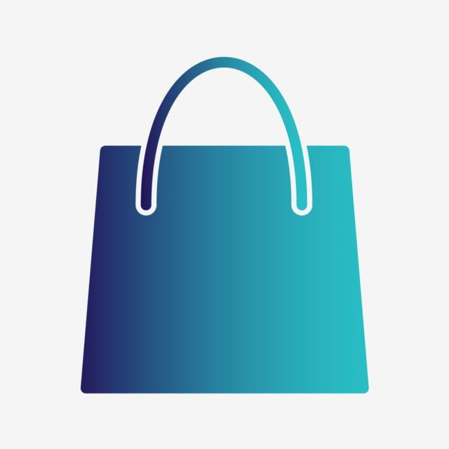 23+ Shopping bag clipart free ideas in 2021