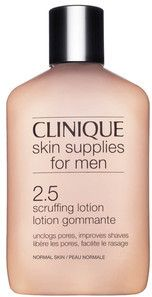 eJero: Clinique Men Treatment Cleansing Lotion (200.0 ml) ejero.com