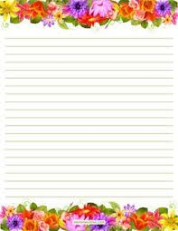 Image result for western stationary writing paper