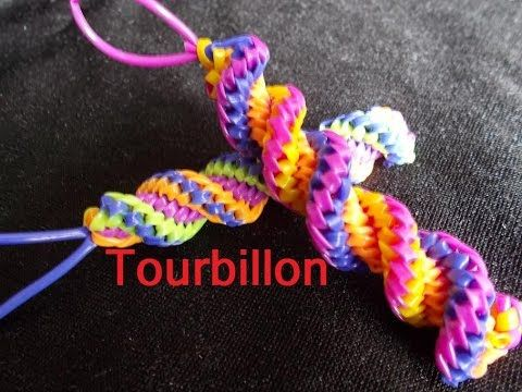 Part 1: Sphere Tutorial for the Turtle Lanyard, Boondoggle, Scoubidou - YouTube