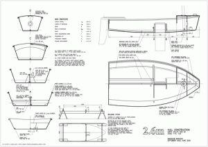 Oltre 25 fantastiche idee su piani di costruzione su for Piani di idee di progettazione seminterrato