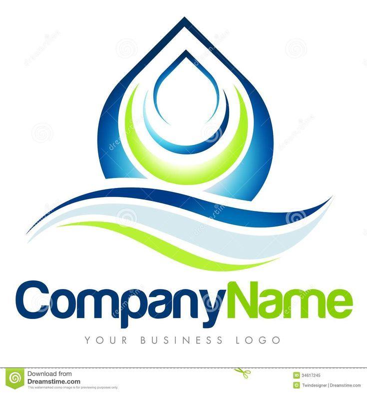 10 best computer logos images on pinterest business logo design business logo emasdvrlistscom spiritdancerdesigns Choice Image