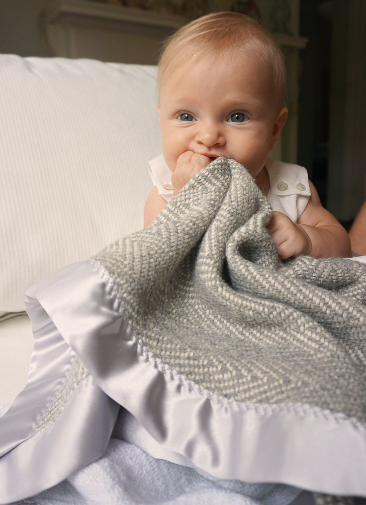 55 best the original swell nursery images on pinterest baby the wilder forever blanket baby negle Gallery