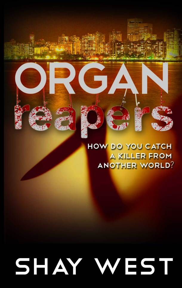 23 best book reviews images on pinterest book reviews books to organ reapers by shay west ebook deal fandeluxe Images