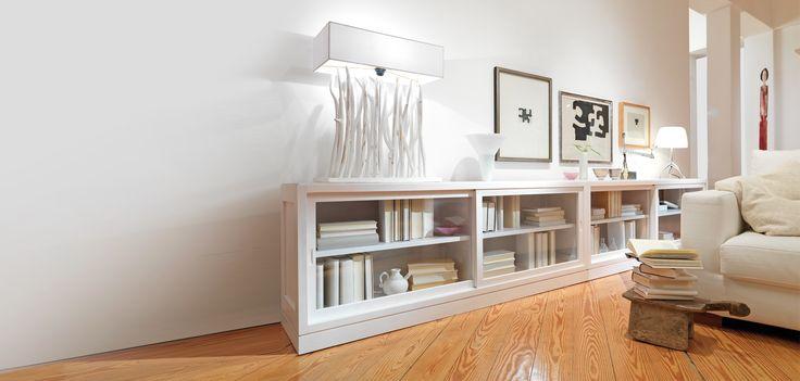 ber ideen zu medienschrank auf pinterest medien konsolen tv st nder und konsolen. Black Bedroom Furniture Sets. Home Design Ideas