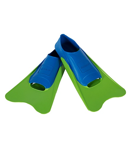 17 Best Images About Swim Fins On Pinterest Swim Blue