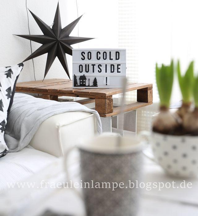 7 Ideen Die Dein Wohnzimmer Gemütlicher Machen  CnNzLTAtdWVtY1VY: Silhouetten Freebie Für Die Lightbox