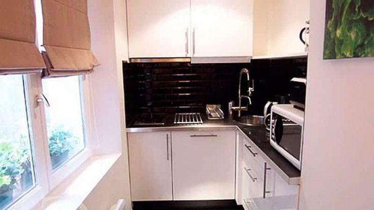 Вынос кухни на балкон фото