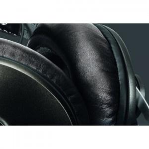 Sennheiser MOMENTUM Headphone Review -  coolest gadget!