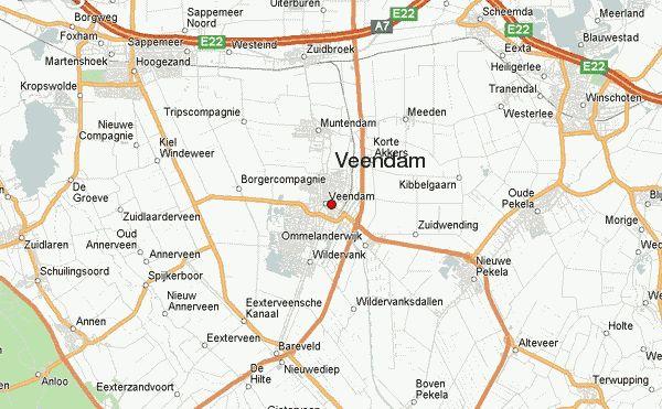 Veendam.12.gif (600×371)