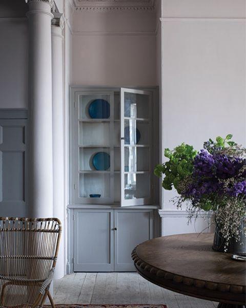 20 beste idee n over grijze kleur paletten op pinterest verf kleur pallets grijze kleuren en - Kleurenkaart grijze verf ...