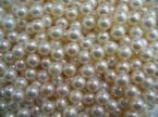 Edible fondant pearls  500 5mm WHITE by Cakesupplies on Etsy, $19.99
