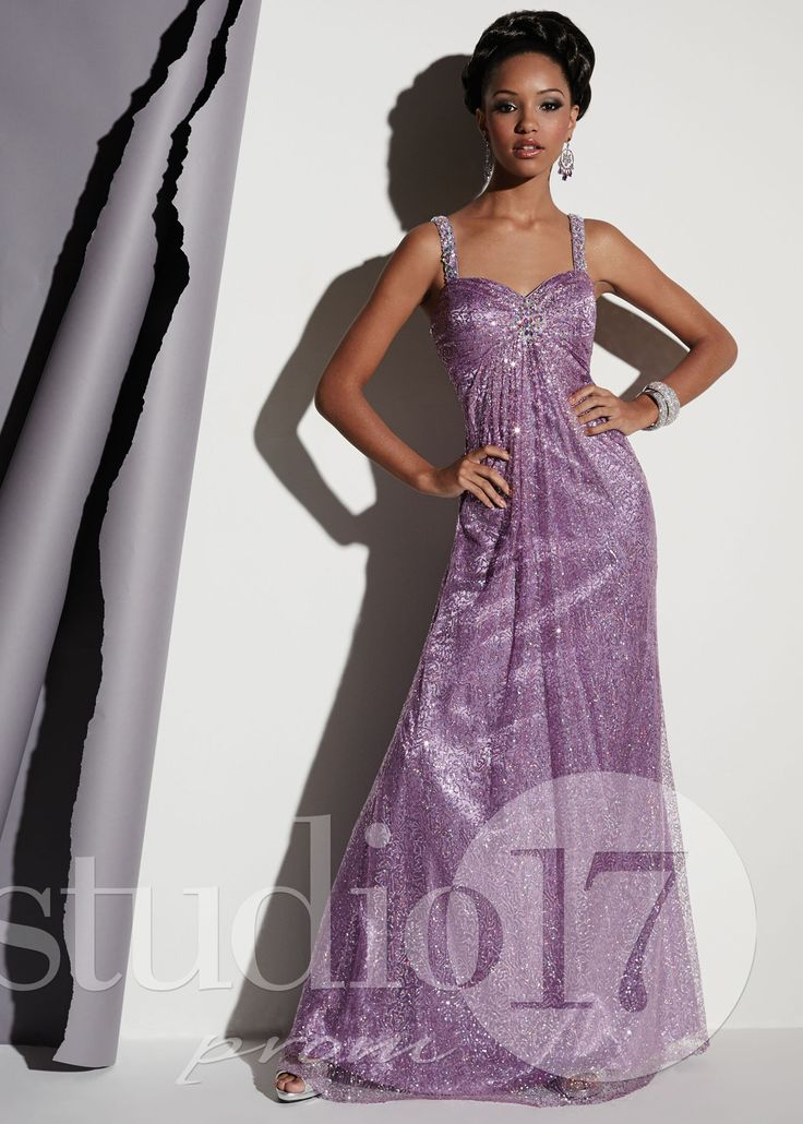 12 best Prom Dresses images on Pinterest   Adrianna papell ...