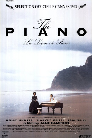1000 Ideas About The Piano On Pinterest Grand Pianos