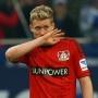 Remis auf Schalke: Bayers giftigeKomfortzone - http://jackpot4me.com/ergebnisselive/remis-auf-schalke-bayers-giftige-komfortzone/ - Leverkusen ist zu nett, zu lieb, zu brav, das sieht selbst der eigene Trainer so. Auf Schalke versuchte es Bayer zunchst mit Hrte, doch dann wurde das Team wieder bequem  Gift im Kampf um die Champions-League-Pltze. Dringend ntig wre jetzt: ein Sammer-Effekt.