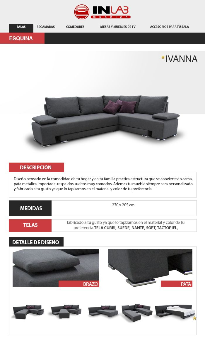 58 Best Fachada Images On Pinterest Fa Ades Architecture And  # Muebles Dico Power Center