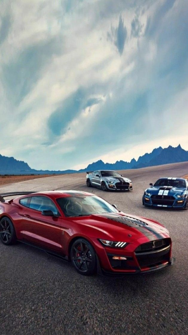 Luxury Cars 2020 Mustang Luxurycars Pictures Of Sports Cars Sports Car Wallpaper Car Iphone Wallpaper