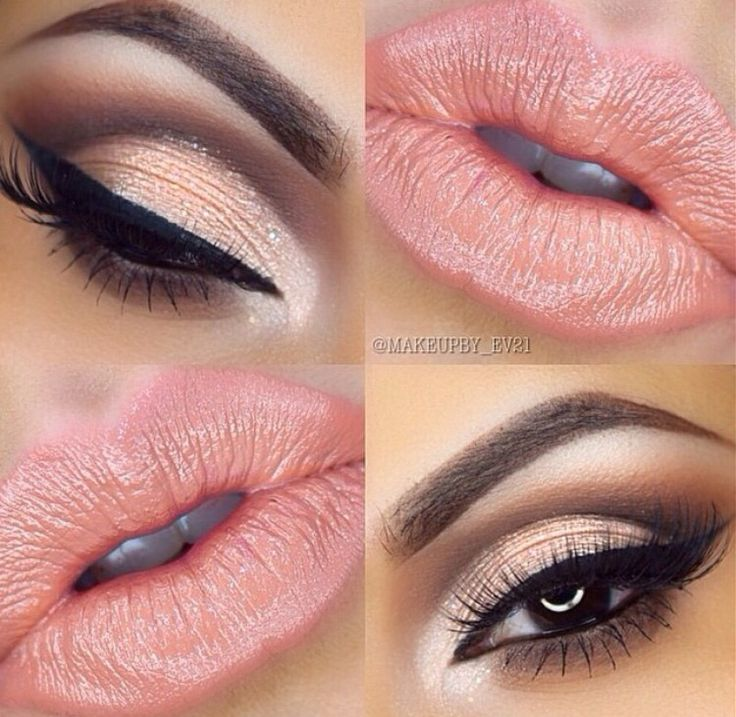 Fabuleux 80 best maquillage yeux images on Pinterest | Blue eyes, Make up  DU37