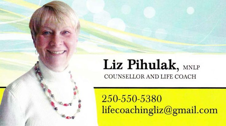 Yes! You Can Counselling & Life Coaching in Armstrong, BC Counselling, Life Coaching & The new treatment for Fibromyalgia, Chronic Fatigue & IBS.  https://www.facebook.com/pages/Yes-You-Can-Your-Body-Mind-Spirit-Connection/278350015537355