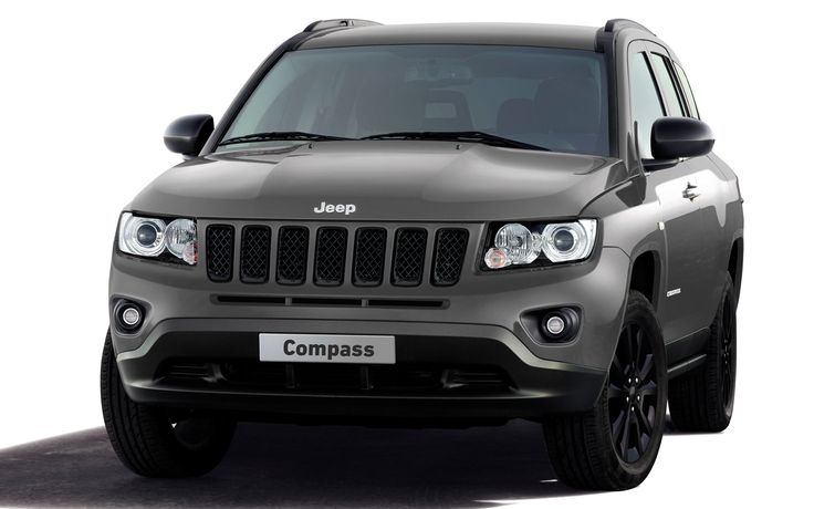 Jeep Compass 2012 Special Edition View more about the Jeep Compass at http://www.thejeepstore.com/inventory/New/Jeep/Compass/ #jeep #compass #2014 #jeeps #automotive #dealerships #car