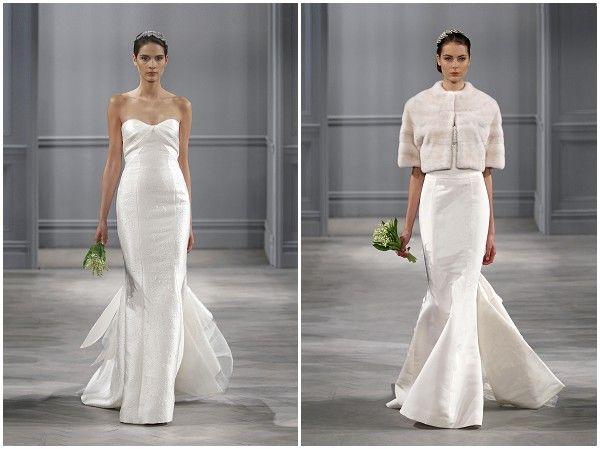 Best 25+ Wedding Dress Jackets Ideas On Pinterest