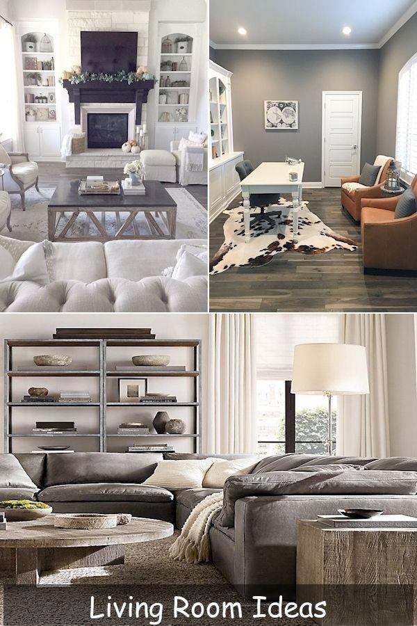 Room Design Living Room Decor Ideas 2016 Looking For Ideas To Decorate My Living Room Wall Decor Living Room Beautiful Living Rooms Beautiful Room Designs