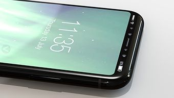 Morgen, Dienstag, 12. September, wird Apple die neue iPhone-Generation präsentieren. Erwartet werden drei verschiedene Geräte, die sich in der Ausstattung vor allem beim Display unterschieden sollen. Eines haben aber alle Modelle gemeinsam: Sie werden mit dem Apple A11-Chipsatz wieder von einen unglaublich mächtigen neuen Prozessor betrieben.   #8 #apple #iphone #watch 3 #x