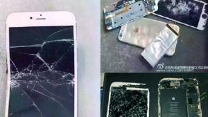 Perseteruan China AS Picu Warga China Boikot Produk Apple