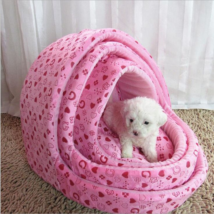 Hot Sale Pet Dog House Soft Winter Ger Cave Dog House Cute Pet Kennel Dog Nest Fleece Dog Cat Bed For Small and Large Pets // FREE Shipping //     Buy one here---> https://thepetscastle.com/hot-sale-pet-dog-house-soft-winter-ger-cave-dog-house-cute-pet-kennel-dog-nest-fleece-dog-cat-bed-for-small-and-large-pets/    #catoftheday #kittens #ilovemycat #lovedogs #pup