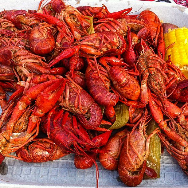 If you can't go to Jazz Fest this year, don't worry. You can listen to #JazzFest online as it broadcasted live on #WWOZ. While chillin' to the smooth jazz of the Big Easy, you can try these easy Jazz Fest #recipes in your own kitchen: http://catholicfoodie.com/jazz-fest-and-crawfish-talk