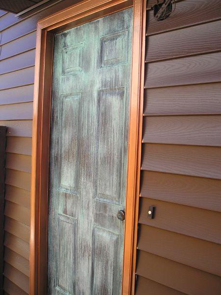 29 Best House Paint Images On Pinterest Entrance Doors