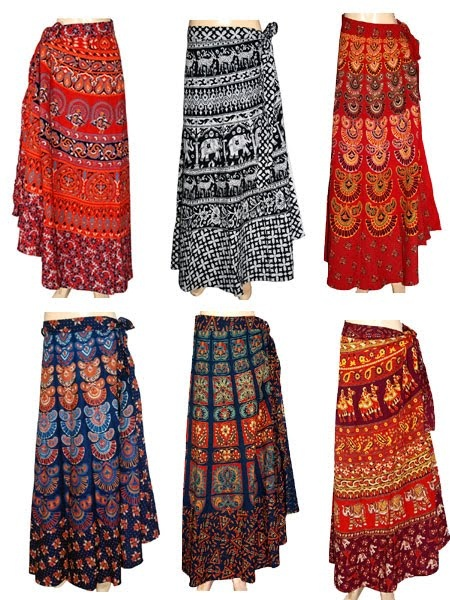 70 best images about Stylish Skirts on Pinterest | Designer skirts ...
