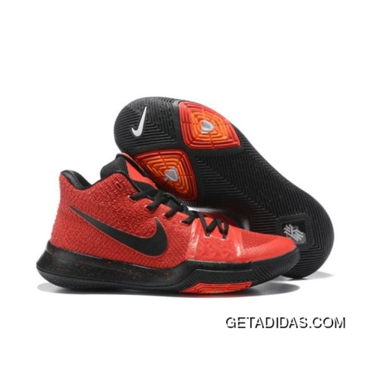 https://www.getadidas.com/2017-nike-kyrie-3-red-black-basketball-shoes-online.html 2017 NIKE KYRIE 3 RED BLACK BASKETBALL SHOES ONLINE Only $98.51 , Free Shipping!