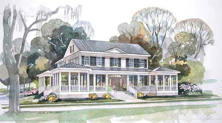32 best our town plans images on pinterest blueprints for Our town house plans