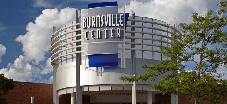 Burnsville Center :: 1178 Burnsville Center, Burnsville, MN. 55306 :: 952.435.8182