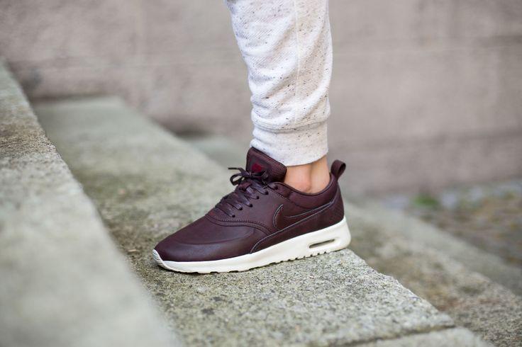 Hombres Santillana Zapatos Air Nike Compartirsantillana Max Compartir shrQdt