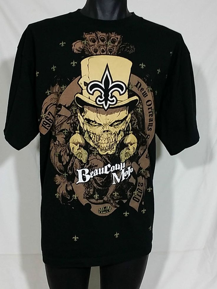 49 best things to love about new orleans images on for New orlean saints shirts