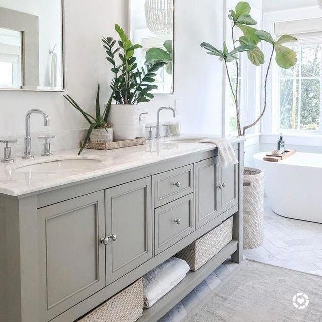 Why Don T You Consider This Method For Something Totally Different Bathrooms Remodel Small Bathroom Remodel Master Barn Bathroom Bathroom Interior