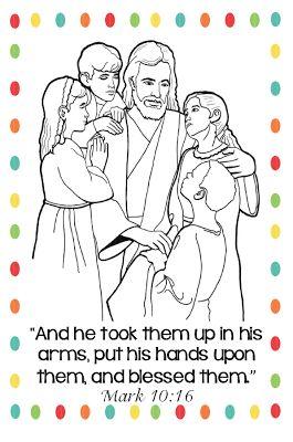 14 Best JESUS LOVES THE LITTLE CHILDREN Images On Pinterest