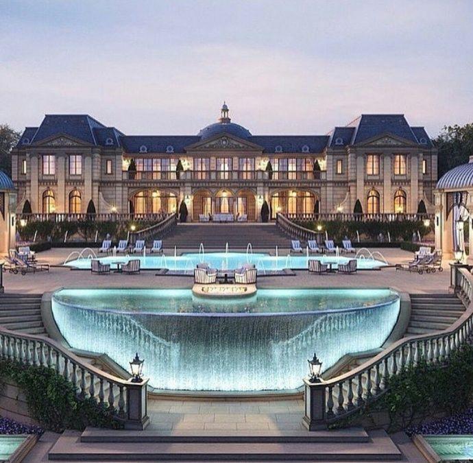interiorim.com_large_rich_mansion_pool_wish_mega_4598.jpg (690×675)