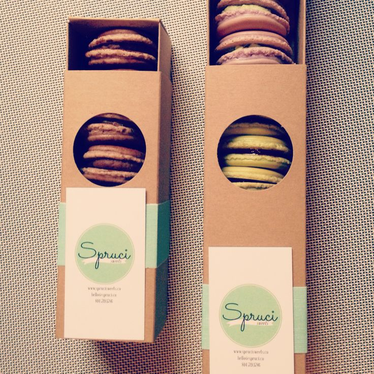 The 25 best order macarons online ideas on pinterest french french macarons from spruci sweets in richmond va order online sprucisweets urmus Image collections