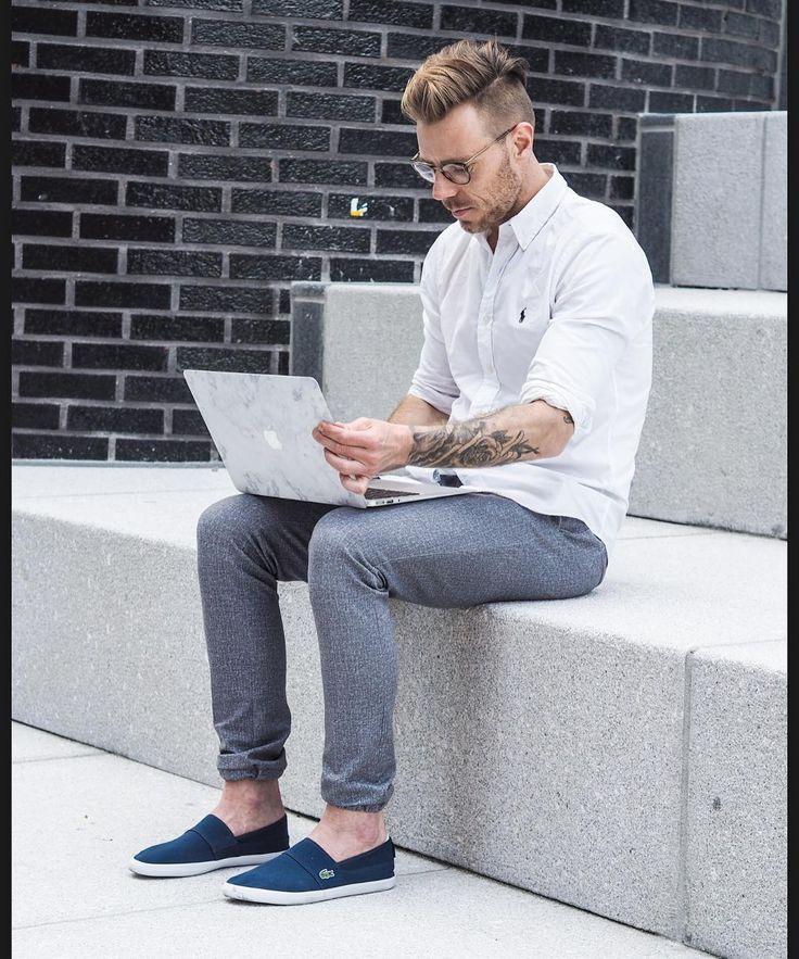 Male Office Ideas: Best 20+ Mens Office Fashion Ideas On Pinterest
