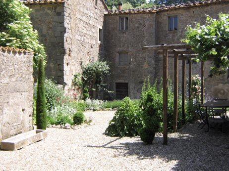 Italian Garden Design a beautiful italian garden photo interiorholiccom Google Image Result For Httpwwwlifeinitalycomimg
