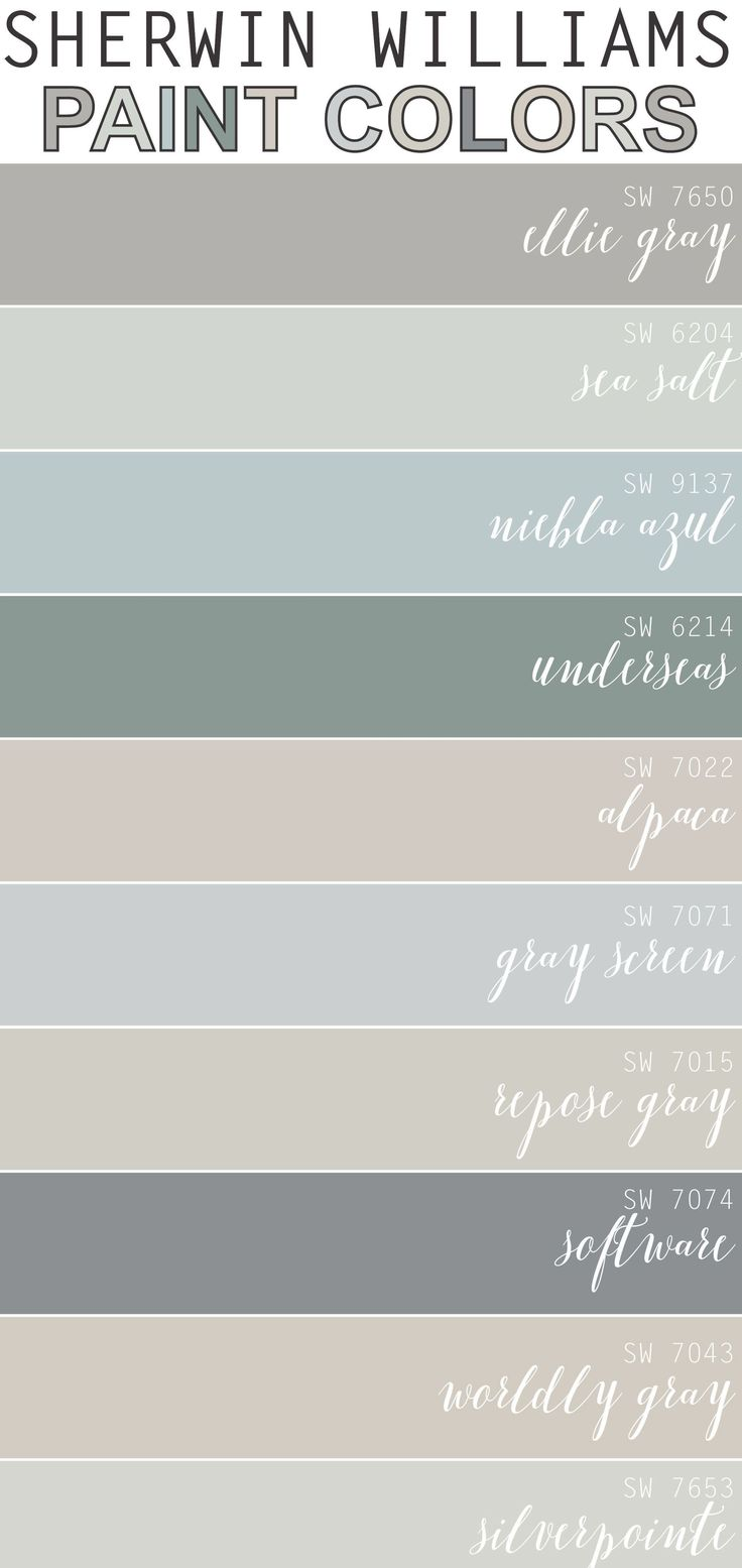 we put together our top 10 most popular sherwin williams on 10 most popular paint colors id=55147